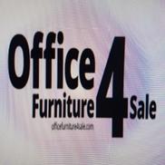 Office Furniture 4 Sale Hialeah FL Alignable
