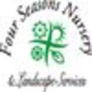 Four Seasons Nursery & Landscape Services, Inc, Joppa MD