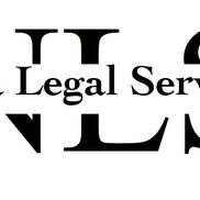 Legal Document Preparation, Cypress CA