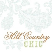 Hill Country Chic, Frisco TX