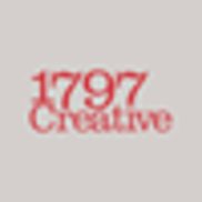 1797 Creative, San Antonio TX