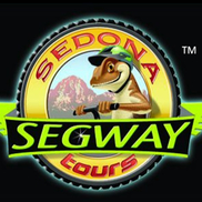 Sedona Segway Tours, Sedona AZ