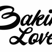 Baking Love, Wilsonville OR
