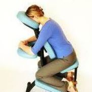 INTUITIVE BODY CARE  - A NATIONAL ONSITE CHAIR MASSAGE  COMPANY, Culver City CA