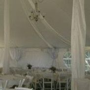 Atlantic Tent Rental, Leominster MA