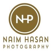 Naim Hasan Photography LLC, Portland OR