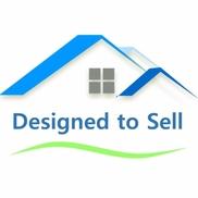 Designed To SELL Home Staging, Midlothian VA