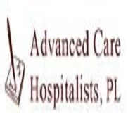 Advanced Care Hospitalist, PL, Lakeland FL