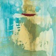 Michelle Oppenheimer-Artist, Venice CA