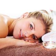 Serenity Skincare Spa & Nails, Topsfield MA
