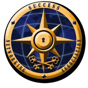 Success Networking Association, Burlington WI