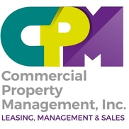 Commercial Property Management, Inc., Rockville MD