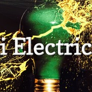 i Electric LLC, Sicklerville NJ