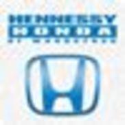 Hennessy Honda of Woodstock, Woodstock GA