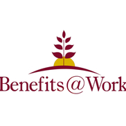 Benefitsatwork, Henrico VA