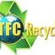 TFC Recycling, Chester VA