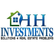 Double H Investment, Richmond VA