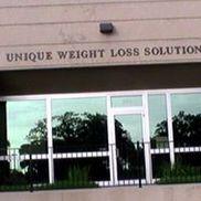 Funniest weight loss cartoons photo 5