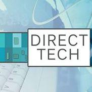 Direct Tech, La Jolla CA