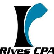 Rives CPA, Coppell TX