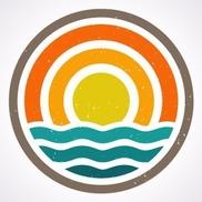 Suncoast Interactive, Sarasota FL