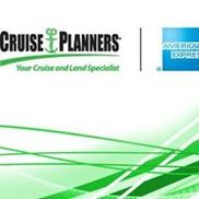 Cruise Planners - Drift Away Vacations, Chicago IL