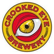 Crooked Eye Brewery, Hatboro PA