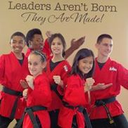 Personal Power Martial Arts, Dresher PA
