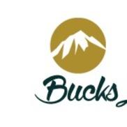 Bucks Landing Apartments, Warminster PA