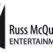 Russ McQueen Entertainment, North Andover MA