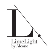 Limelight by alcone beauty guide colorado, Castle Rock CO