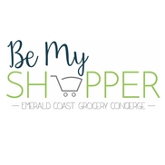 BeMyShopper, Destin FL