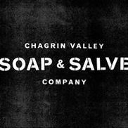Chagrin Valley Soap, Solon OH