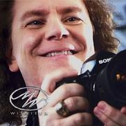 Michael Wisnieux Photography, Los Angeles CA