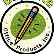 Buy Rite Office Products, Beachwood OH