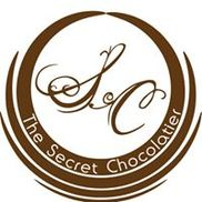 The Secret Chocolatier, Charlotte NC