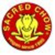 Sacred Chow, New York NY