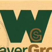 Weaver Group Insurance LLC, New Holland PA