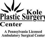 Kole Plastic Surgery, Southampton PA