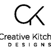 Creative Kitchen Designs, Inc., Valley Stream NY
