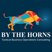 By The Horns - Tactical Business Operations Consulting, Rockland ON