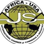 Africa-USA Chamber Of Commerce, Altadena CA