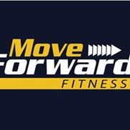Move Forward Fitness, Safety Harbor FL