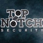 top notch security Find top notch security in houston with address, phone number from yahoo us local includes top notch security reviews, maps & directions to top notch security in houston and more from yahoo us local.