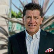Carlos Gutierrez Sells San Diego, La Jolla CA