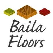 Baila Floors, Palo Alto CA