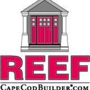 REEF, Cape Cod's Home Builder, West Dennis MA