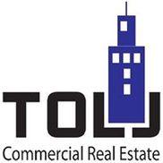 Tolj Commercial Real Estate, Los Angeles CA