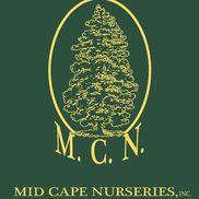Mid Cape Nurseries, Yarmouth MA
