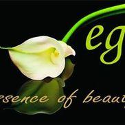 EGO Essence of Beauty, Yarmouth Port MA
